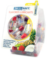 Swiss Navy Minis - 20 ml Assorted Bowl of 100