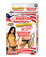 Latin American Whoppers 8